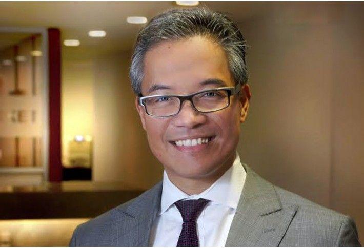Victor Calanog, Chief Economist, Reis