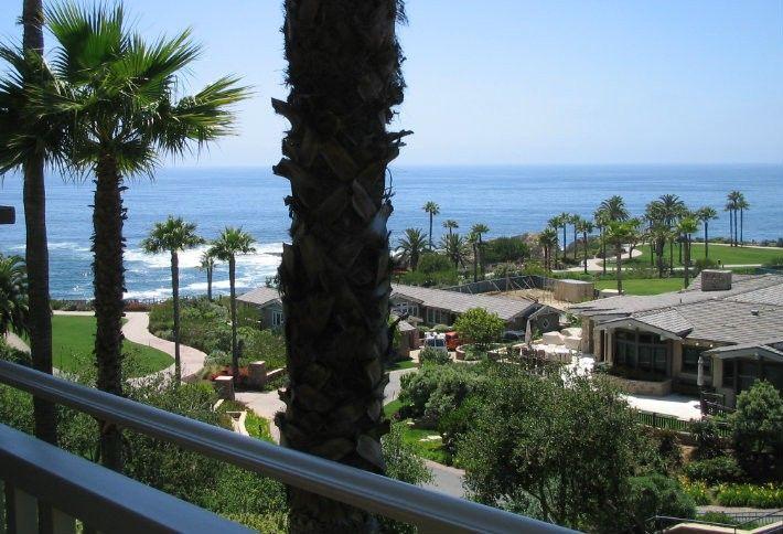 5. Montage Laguna Beach
