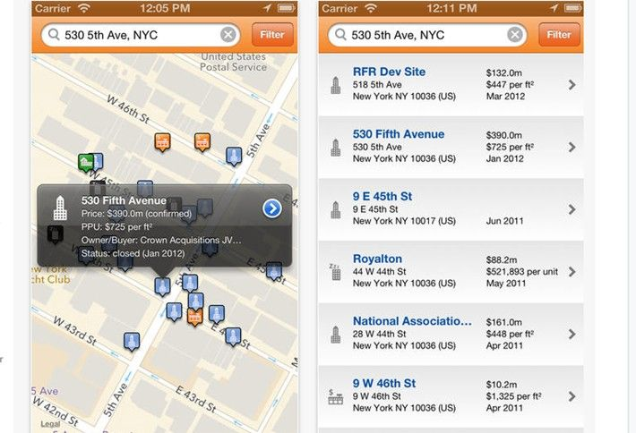 16 Real Estate Apps You Can't Live Without (And They're Free!)