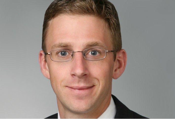 Kevin Thorpe, Chief Economist, Americas, Cushman & Wakefield