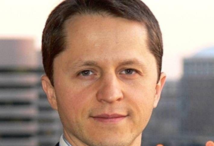 George Ratiu, Director, Quantitative & Commercial Research, National Association of Realtors