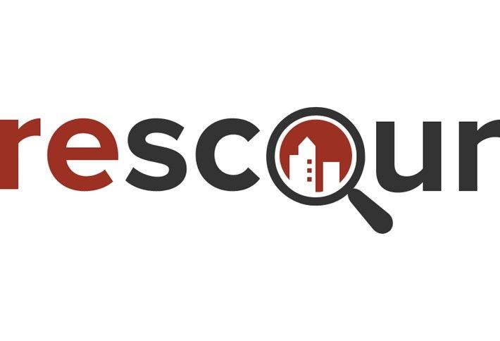 REscour