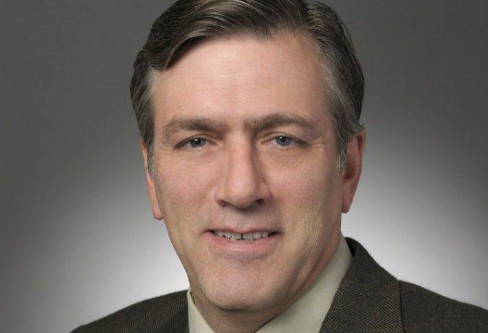 Steve Miller, Capital Markets Expert, CoStar Group