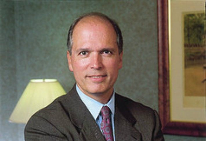 1. Peter Carlino, Gaming & Leisure Properties