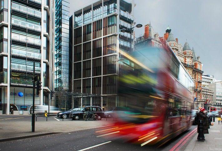 4. London