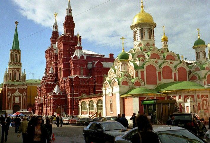4. Russia