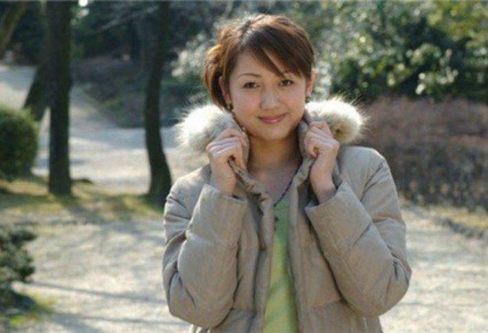 4. Yang Huiyan