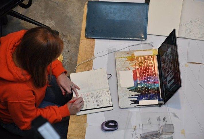 Enhance Business Writing Skills