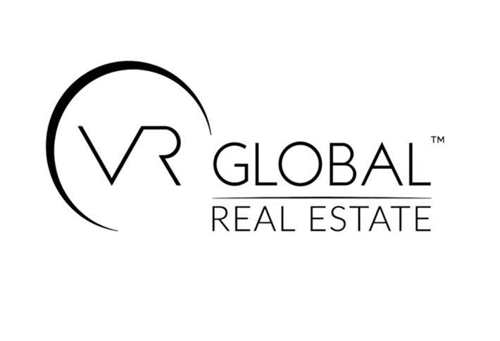VR Global
