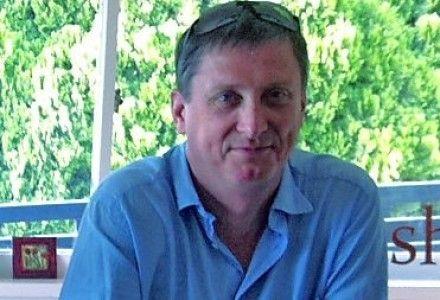 PIRET Co-Founder Dies