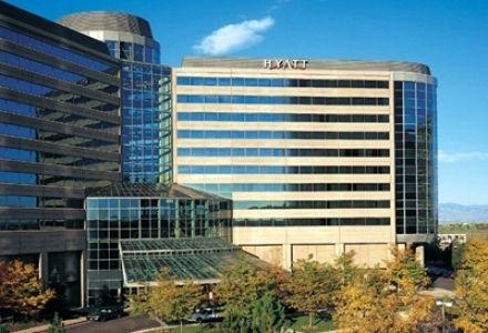 JMI Buys Hyatt