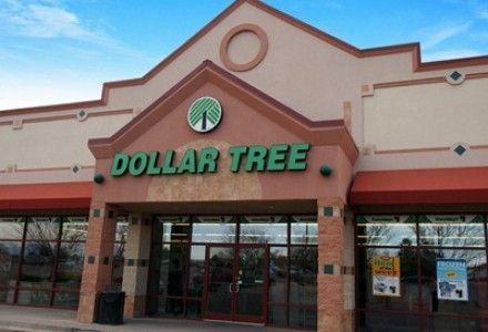 Pueblo West Retail Center Sold