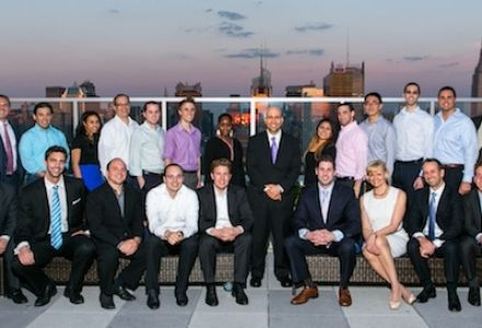 Bright 2013 for Multifamily