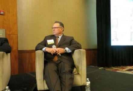 Bisnow's 4th Annual Boston Healthcare Summit: Take I