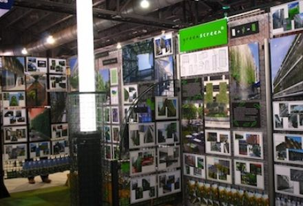 PHILLY: This Week at Greenbuild