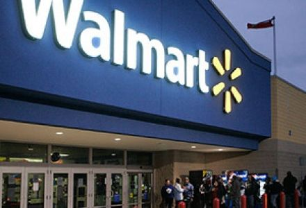 Walmart Move to have Little Impact Here