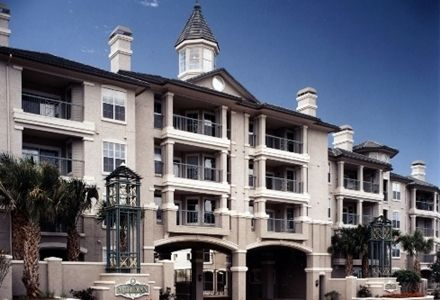 Multifamily Trends to Watch in 2014