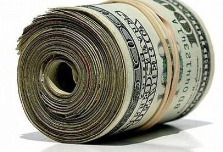 Who's Got $150M?