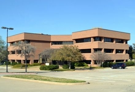 Bisnow Scoop: Irving Office Gets Facelift; The Deal Sheet