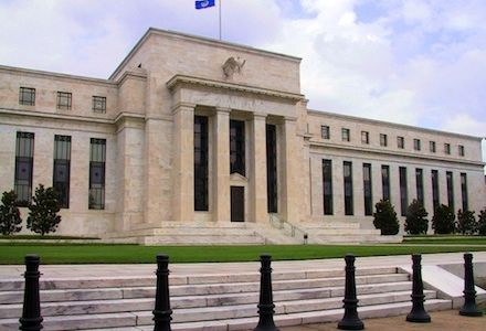 Three Ways Financing Has Changed
