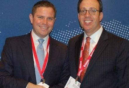 What We Heard at ICSC