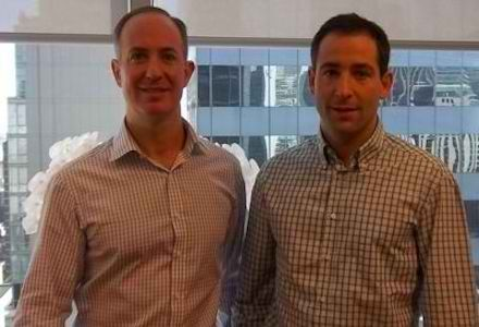 Bisnow Exclusive: Panco's First NYC Buy