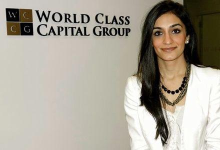 World Class Capital's Wish List