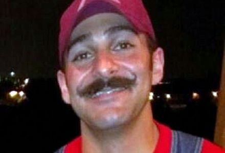 Bisnow Movember Winners: Bury Mo Bros