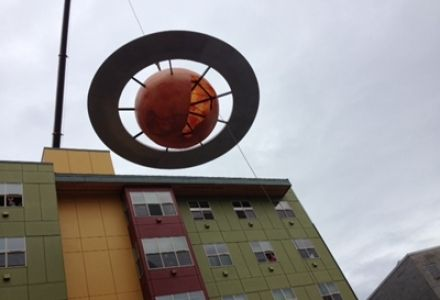 2014: Sizzling Seattle?