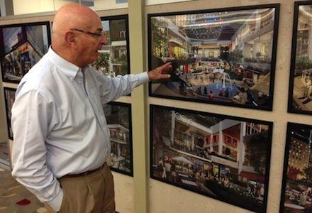 Ratkovich's Downtown Dream