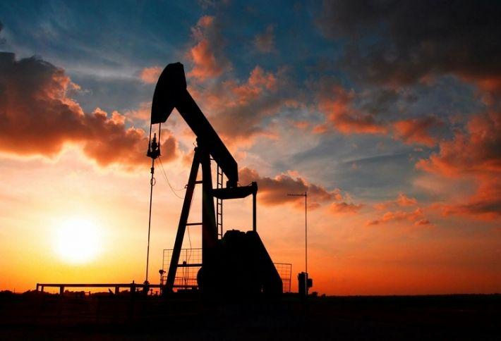 Five Big Natural Gas Impacts
