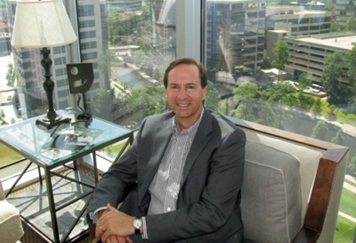 Howard Hughes Rolls Out Massive Corporate Realignment: New CEO, HQ Relocation, Sale Of $2B In Non-Core Assets