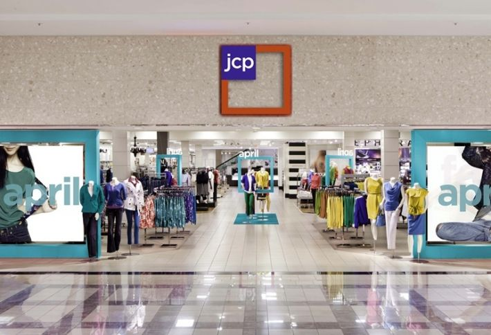 Retail Trends: 10 Inside Strategies To Save The American Department Store