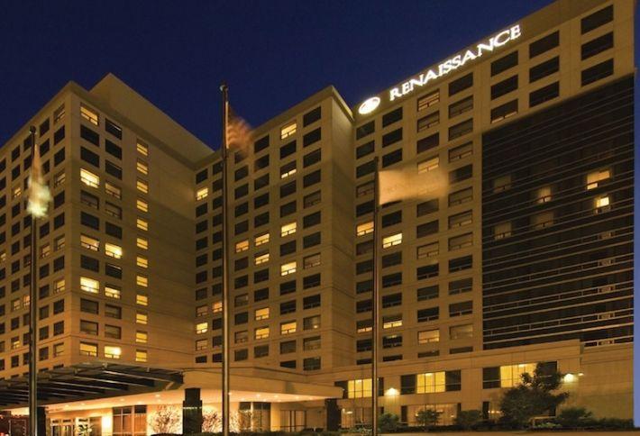 One Hotel Investor's Big Secret