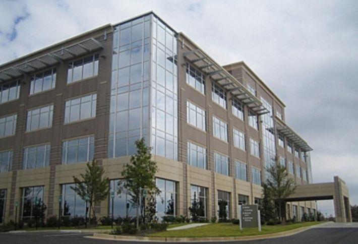 SEC Reveals Atlanta Buys