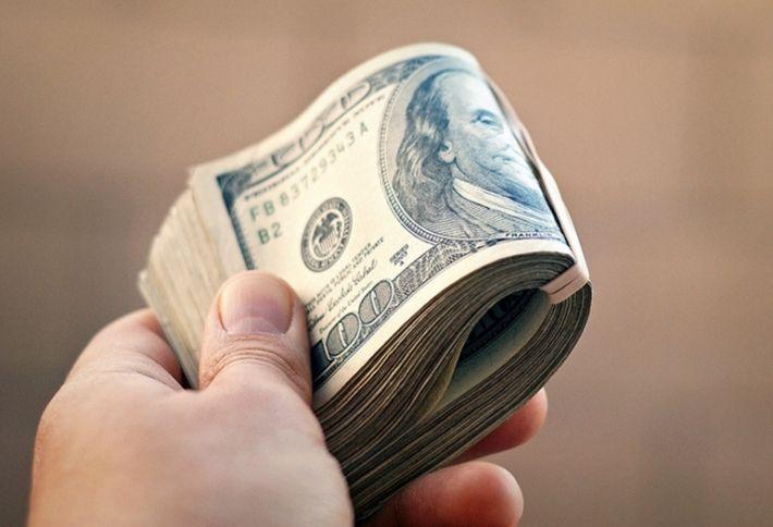 Non-Recourse Money Returns