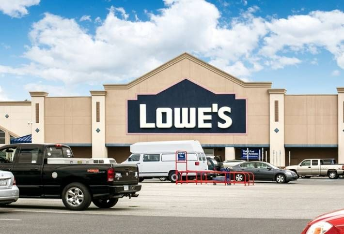 Where to Park Your Money? Net Lease