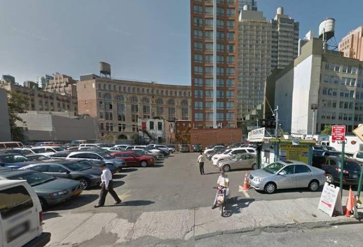 Brooklyn's 15 Biggest Sales of 2014