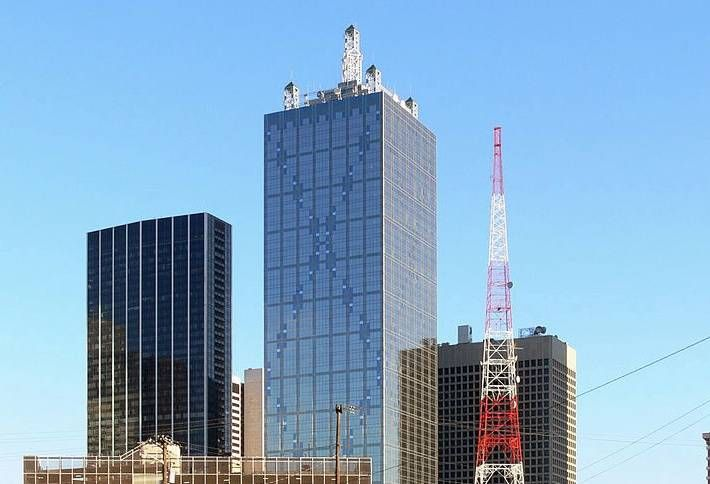 Five DFW Real Estate Game-Changers in 2014