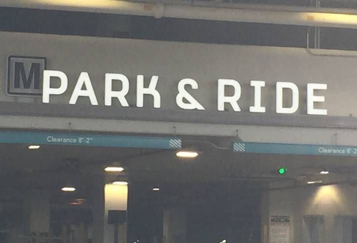 The Most Important Project in the DC Metro You Don't Appreciate