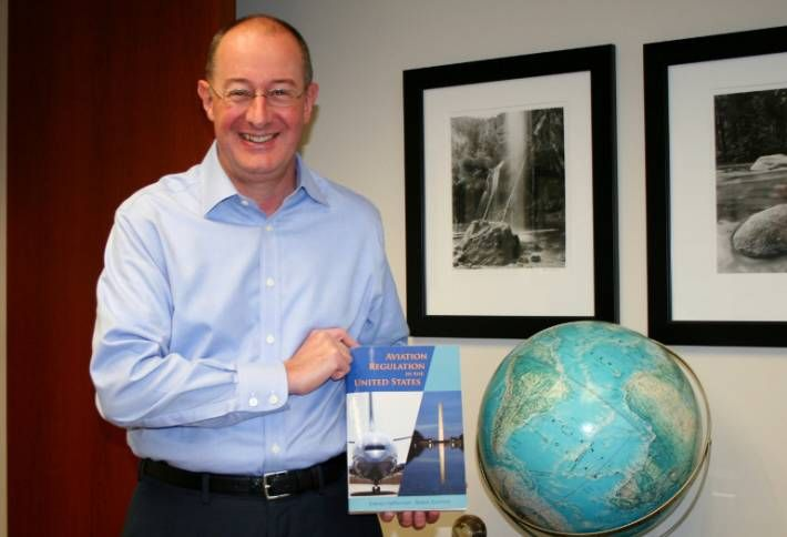 This Firm Puts Advisors on Seven Continents. Here's Why.
