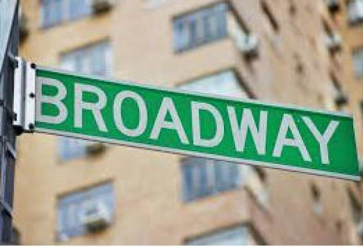 AvalonBay Drops $300M for 1865 Broadway