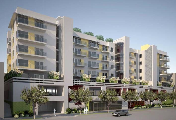 More Development Money for Westlake