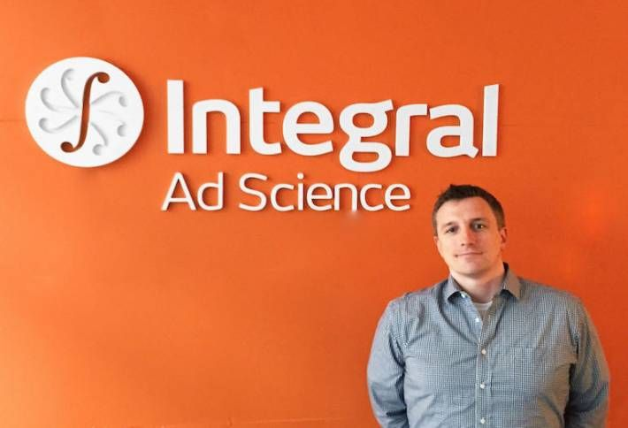 Another DC Tech Startup Gets Acquired
