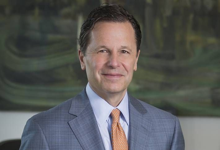 AmREIT Deal is Done: Edens' Plans for Houston