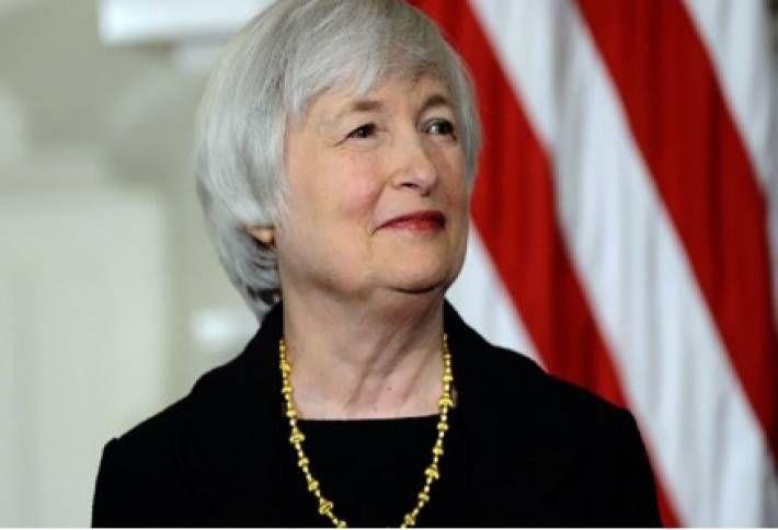 Negative Interest Rates, Explained