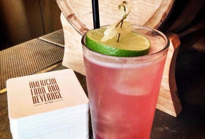 Fort Worth's 6 Best Cocktail Spots