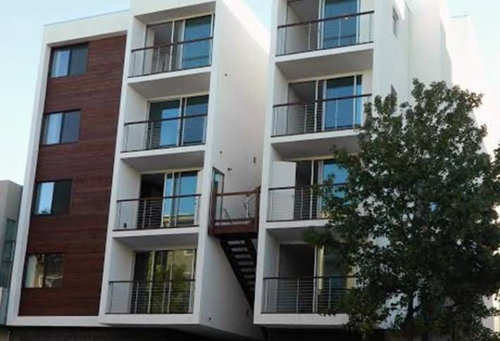 Small Is the New Big For Multifamily