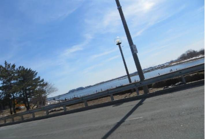 UMass: Among Boston's Busiest Construction Sites