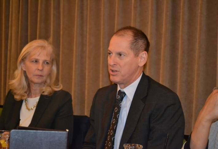 Associations' Newest Innovations and Toughest Questions